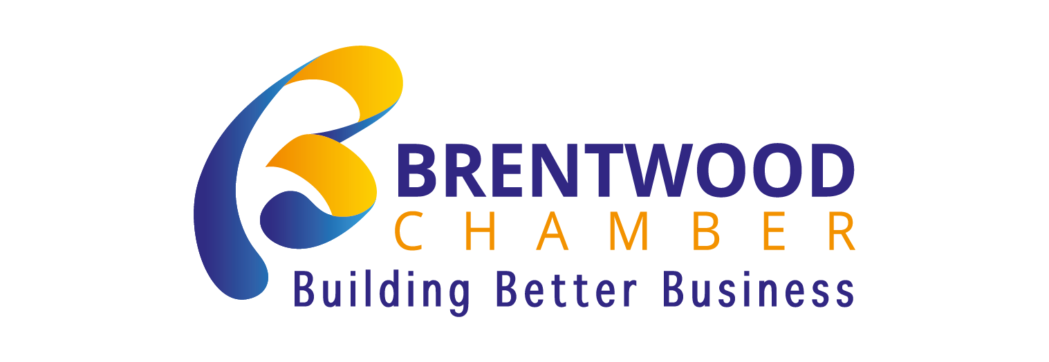 https://campaign-image.com/zohocampaigns/71778000007494004_zc_v13_brentwood_chamber_logo_without_strapline_copy_(1).png