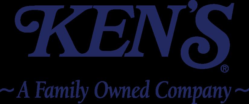 https://campaign-image.com/zohocampaigns/739223000000485004_zc_v96_1615906916458_kens_familyowned_darkblue_logo_.png