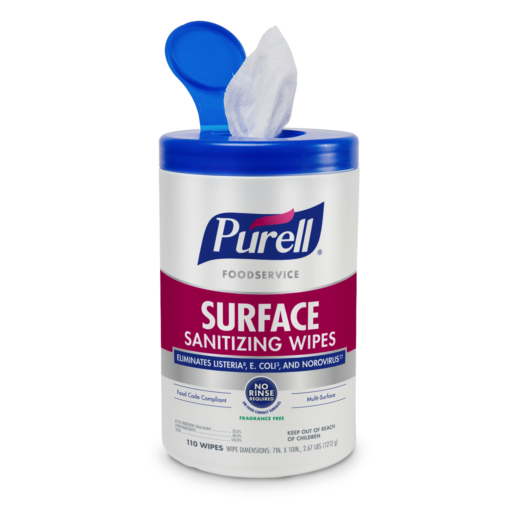 https://campaign-image.com/zohocampaigns/739223000001362871_zc_v16_1621353933381_9341_06_purell_fs_surfacesanitizingwipes_open_f.jpg