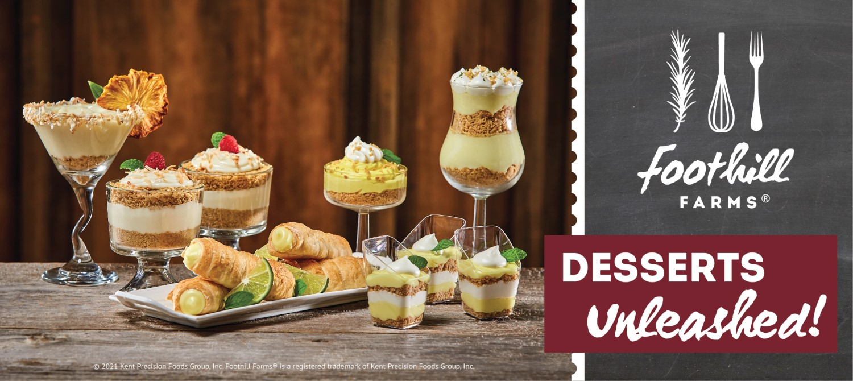 https://campaign-image.com/zohocampaigns/739223000002824004_zc_v42_1634671836588_ff_webad_560x250_dma_desserts_unleashed_v1.jpg