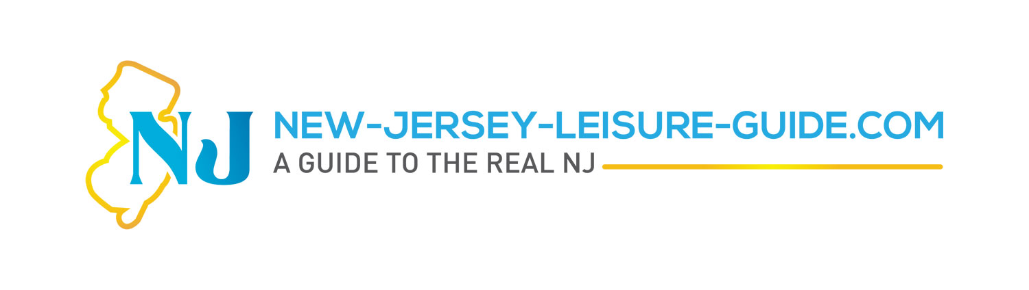 New Jersey Leisure Guide