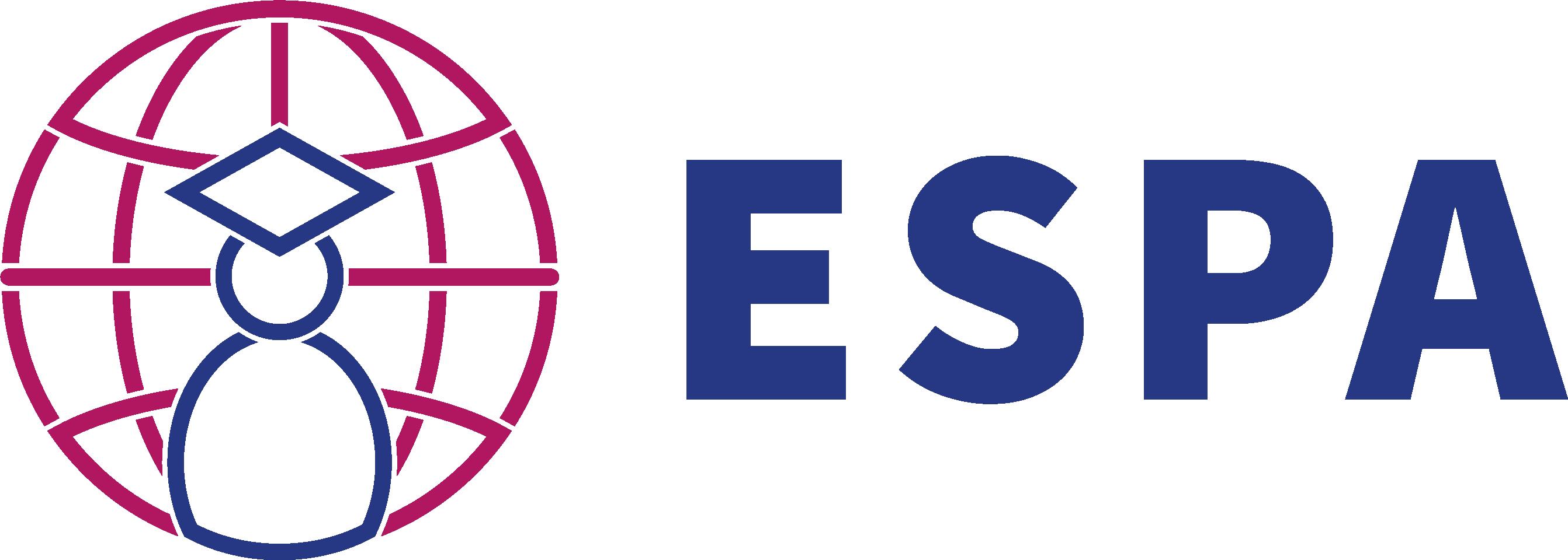 /campaigns/sitesapi/files/images/636061690/purple_logo.png