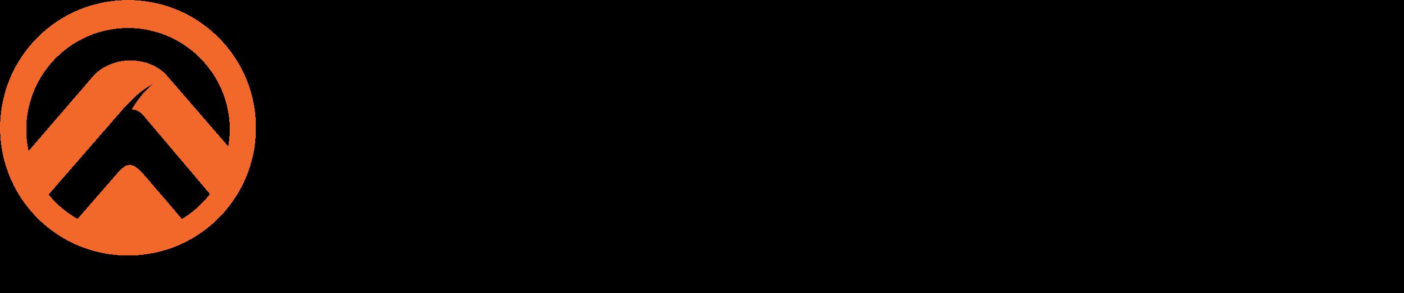 https://campaign-image.com/zohocampaigns/78131000008018004_zc_v45_philips_logo.jpg