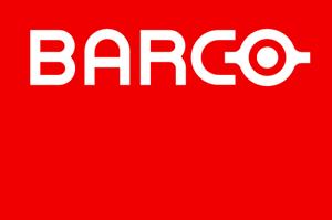 https://campaign-image.com/zohocampaigns/78131000008018004_zc_v45_2019_tfav_logo_dark.jpg