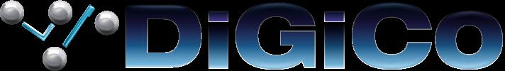 https://campaign-image.com/zohocampaigns/78131000008018004_zc_v45_qsc_logo.jpg