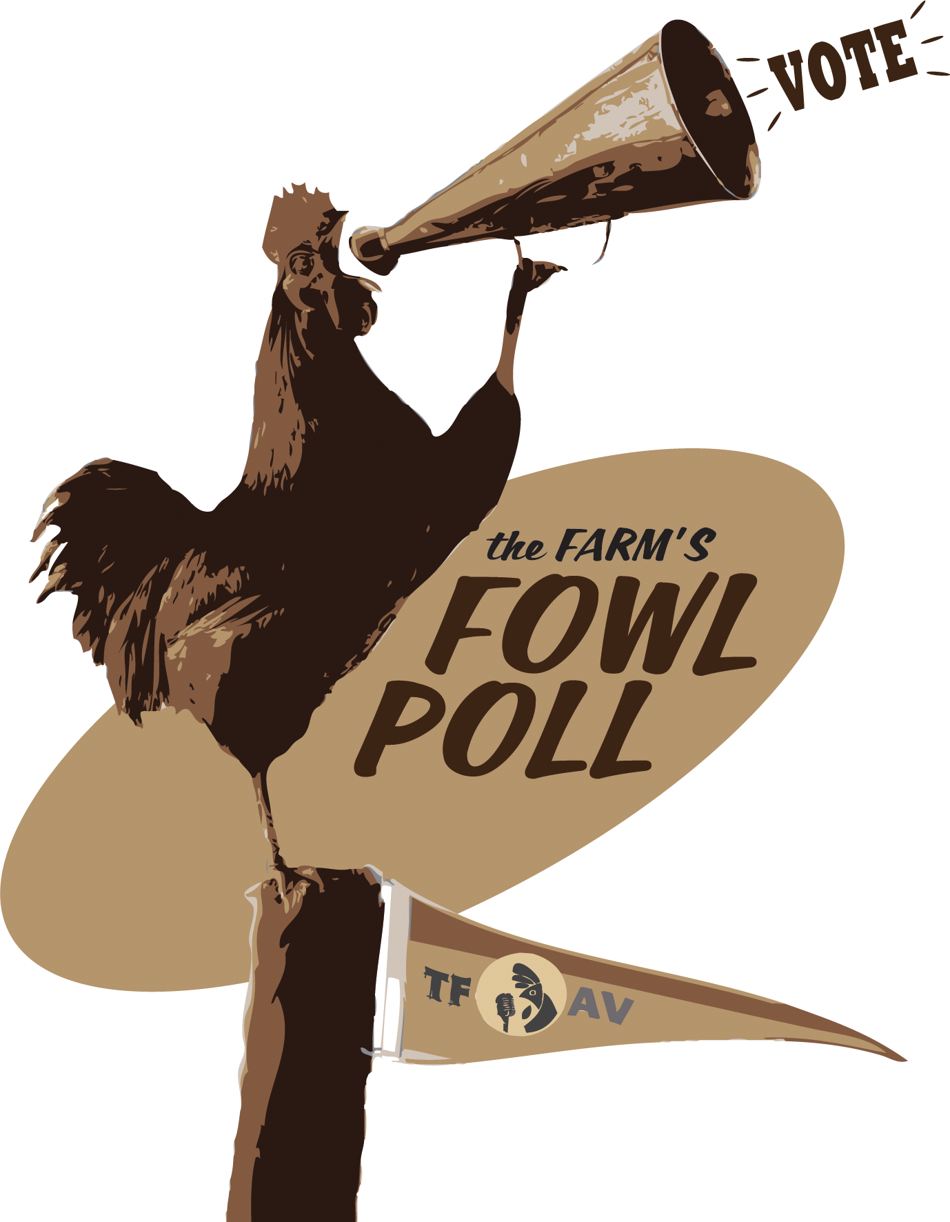 https://campaign-image.com/zohocampaigns/78131000008749004_zc_v41_fowl_poll.png