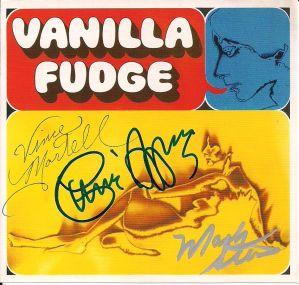 http://www.showsandexpos.com/vf/fudge1.jpg