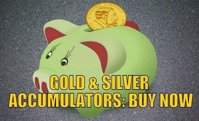 Accumulators Buy Now