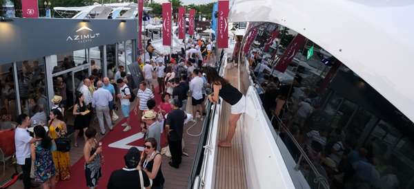http://www.events4trade.com/client-html/singapore-yacht-show/img/sys22apr19/02img.jpg
