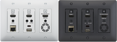 7 zc v8 31972000005960004 New products from Aurora at InfoComm Day 1   Booth 3059