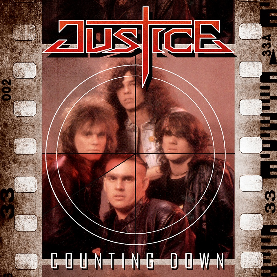 Justice - Counting Down reissue 81373000011450006_zc_v18_justicecover