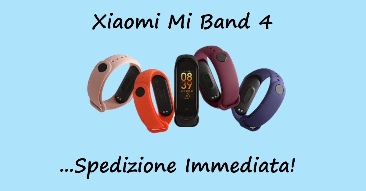 Mi_band_4_Honorbuy.it
