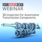 autonomotive inspection