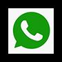 WhatsApp Integration for Zoho CRM