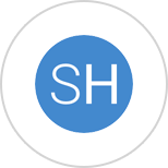 SignalHire Extension for Zoho Recruit