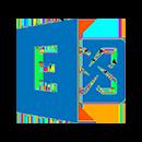 Microsoft Exchange for Zoho CRM
