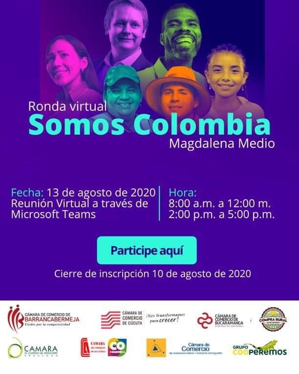 https://campaign-image.com/zohocampaigns/91256000027870008_zc_v2_somos_colombia.jpeg
