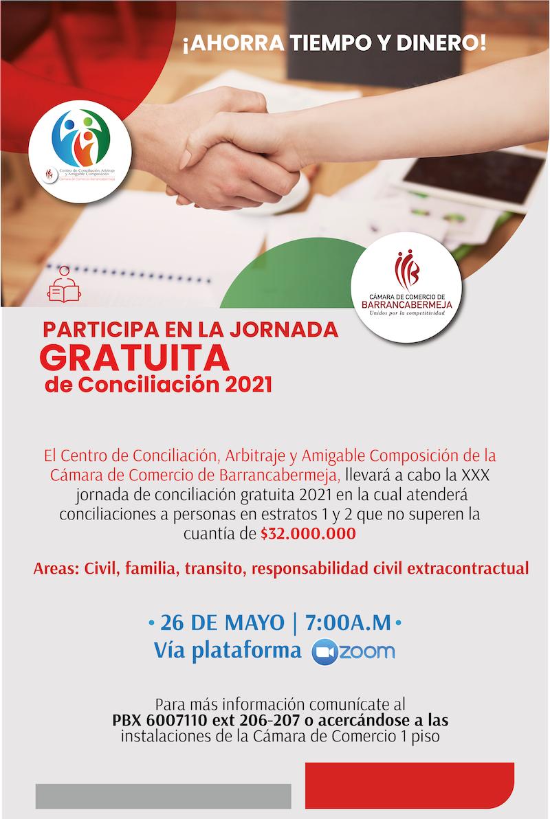 https://campaign-image.com/zohocampaigns/91256000035605006_zc_v3_1619792066608_jornada_conciliacion_2021.png