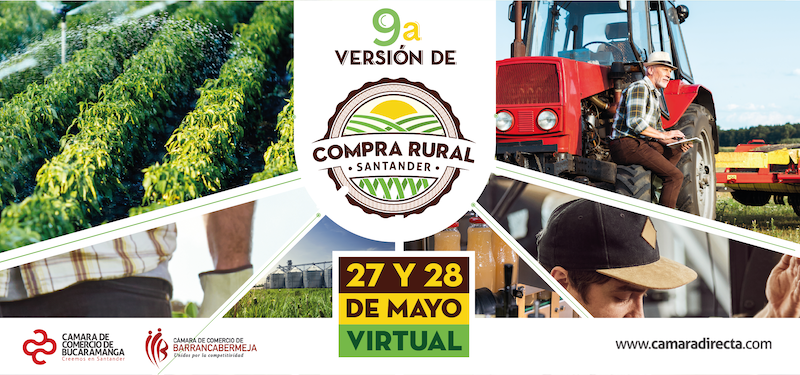 https://campaign-image.com/zohocampaigns/91256000035605186_zc_v3_1619792066608_jornada_conciliacion_2021.png