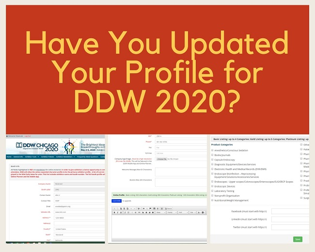 https://campaign-image.com/zohocampaigns/91647000007743006_zc_v31_have_you_updated_your_profile_for_ddw_2020.jpg