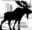 https://www.woodprairie.com/images/littlemoose.png