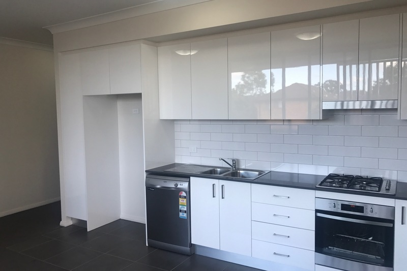 Infinity Property Agents - Home Open Tomorrow and No Points