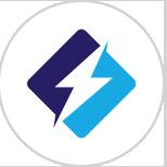 SalesBenefits for Zoho CRM