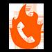 PhoneBurner Power Dialer for Zoho CRM