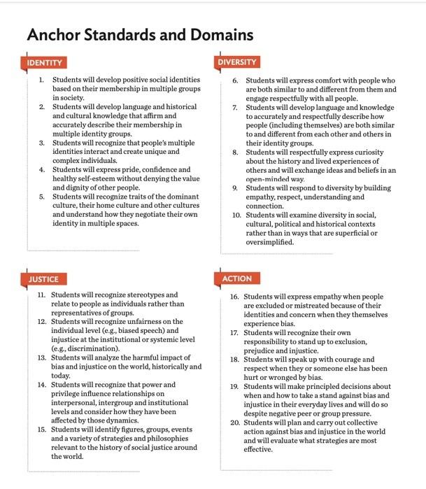 https://campaign-image.com/zohocampaigns/anchor-standards_zc_v1_2_719417000012698008.jpg