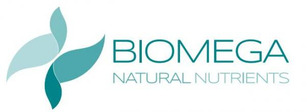 Biomega Natural Nutrients