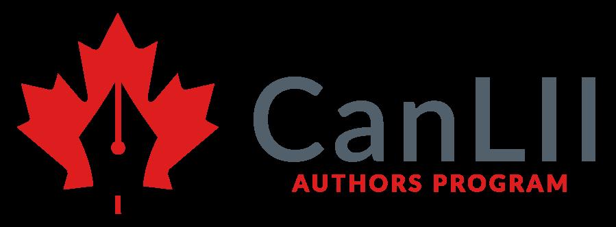 https://campaign-image.com/zohocampaigns/canlii_author_zc_v1_270906000006241006.png