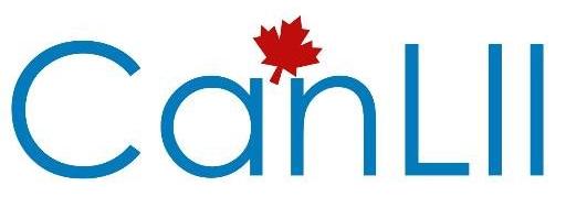 https://campaign-image.com/zohocampaigns/canlii_logo_zc_v1_270906000006241006.jpg