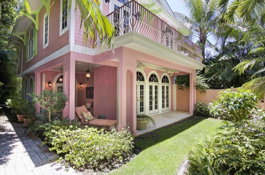 equity-residences-captiva-island-florida-villa
