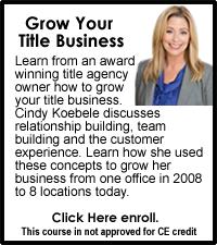 https://campaign-image.com/zohocampaigns/grow_your_title_business_zc_v2_458149000012666029.png