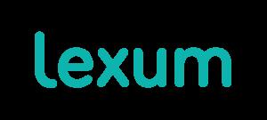 https://campaign-image.com/zohocampaigns/lexum_logo_zc_v26_270906000018770374_zc_v3_270906000020537006.png