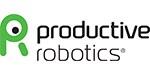 Productive-Robotics-Logo