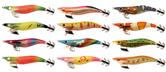 https://campaign-image/zohocampaigns/squid_jig, Hard Baits