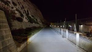 Yakun Lights